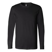long-sleeved-t-shirt-png-free-long-sleev