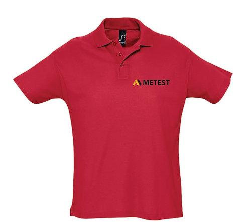 MetEst- Polo
