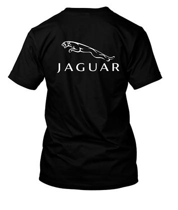 Jaguar- T-särk