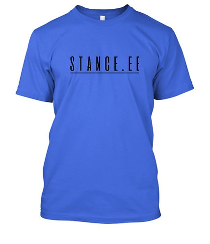 STANCE- T-särk