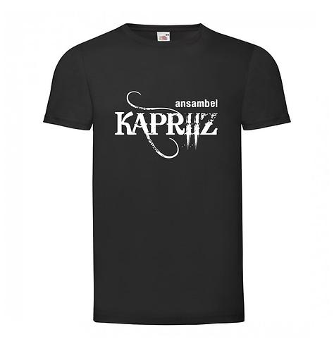 Kapriiz- Meeste t-särk