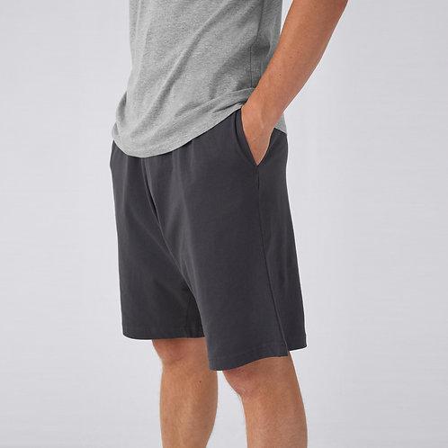 Meeste lühikesed püksid- 01.0202  B&C