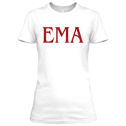 Ema / Emme