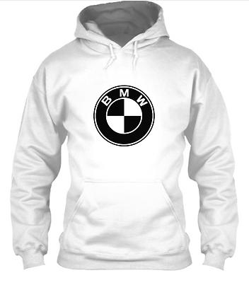 BMW- Kapuutsiga pusa