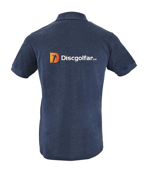 #Discgolfar.ee Perfect