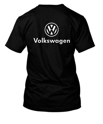 Volkswagen- T-särk