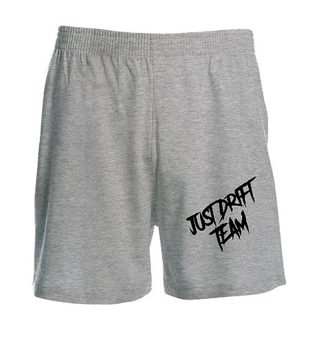 JDT- Lühikesed püksid