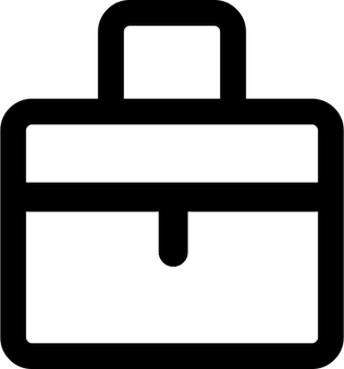 work-experience-clip-art-image-symbol--7