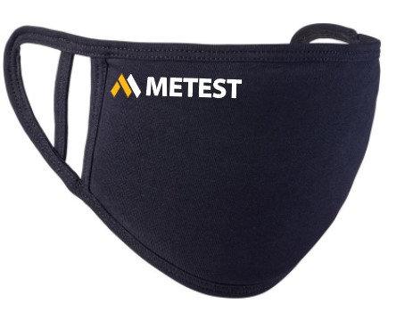 MetEst- Näomask