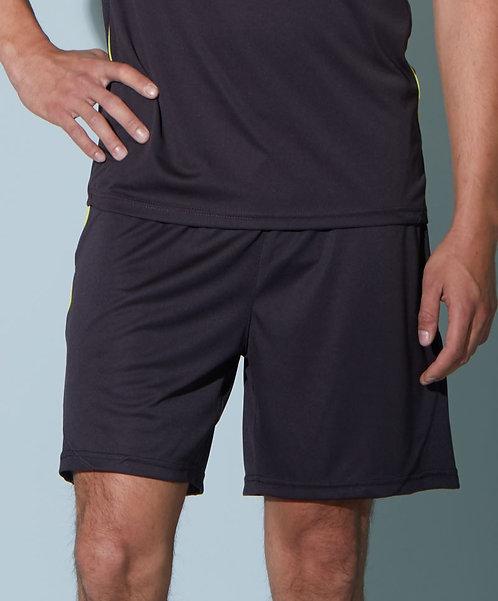 Meeste lühikese püksid- JN 483
