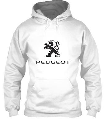 Peugeot- Kapuutsiga pusa