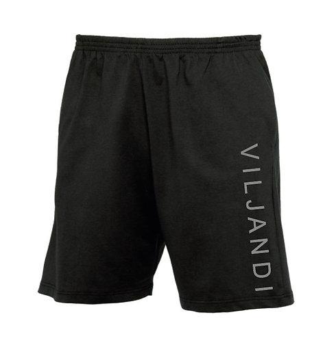 MINU KODU Lühikesed püksid meestele