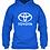 Thumbnail: Toyota- Kapuutsiga pusa