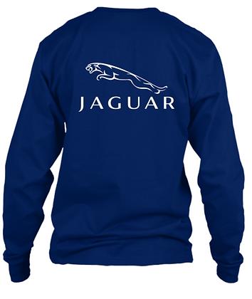 Jaguar- Kapuutsita pusa