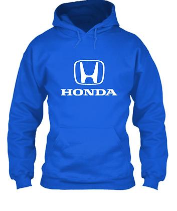 Honda- Kapuutsiga pusa