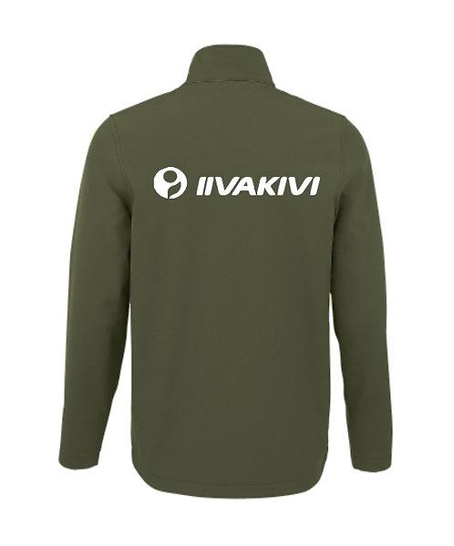 Iivakivi- Softshell