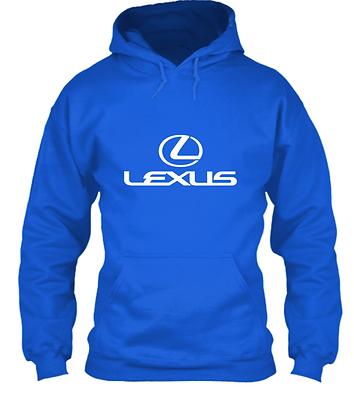 Lexus- Kapuutsiga pusa