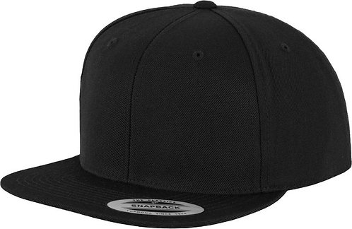 CAP 6089