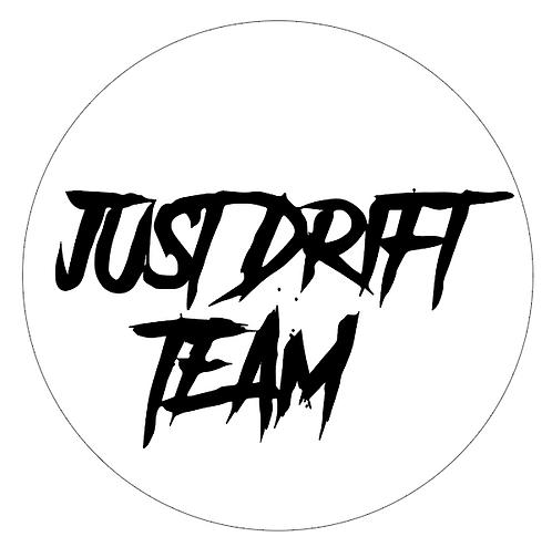 JDT- Kleebis ümar kpl 10tk