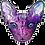 Thumbnail: Spacecat