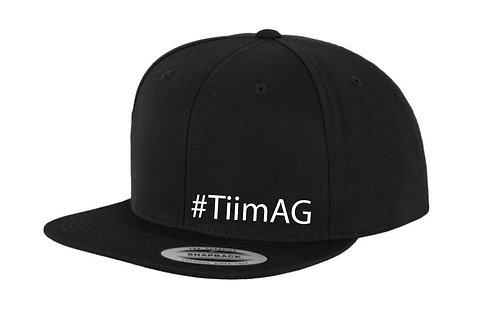 AG- Cap