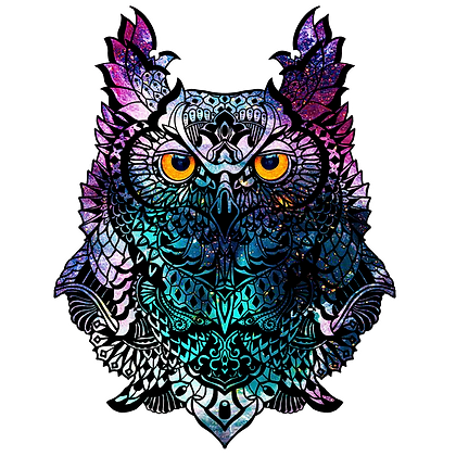 Spaceowl