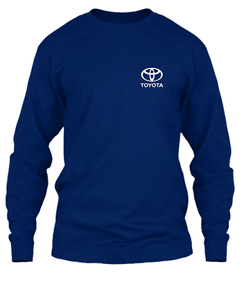 Toyota- Kapuutsita pusa