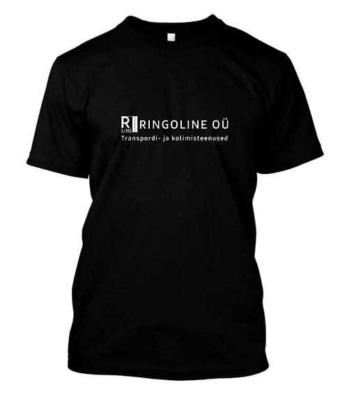 RINGOLINE OÜ- T-Särk