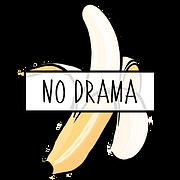 nodrama.png
