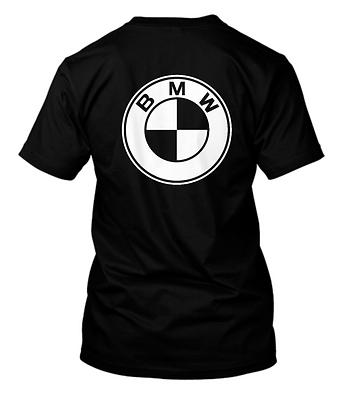 BMW-T-särk