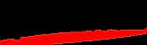 discgolfar-logo.png