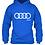 Thumbnail: Audi- Kapuutsiga pusa