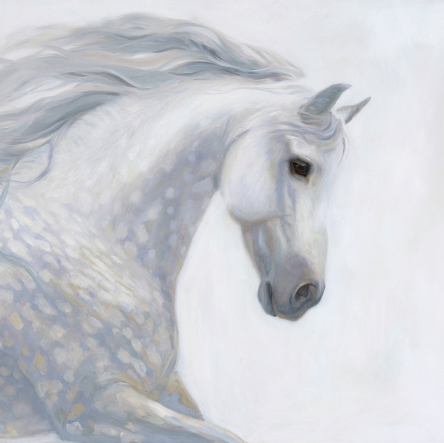 Horse 1 web.jpg