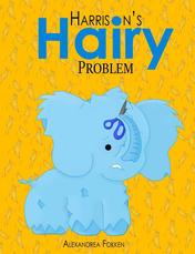 Harrisons Hairy Problem