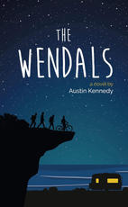 The Wendals