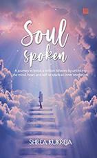 Soul Spoken