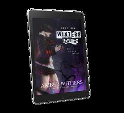 Winters Academy