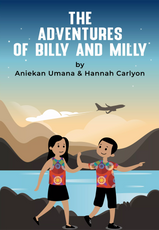 The Adventures Of Billy and Milly