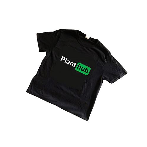 Plant Hub T-Shirt
