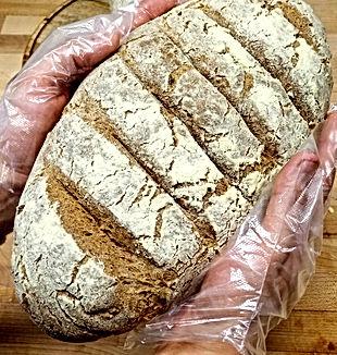 keto bread.jpg