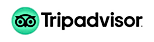 trip_advisor_logo_edited.png