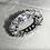 Thumbnail: Amelia ring - Cubic Zicronia