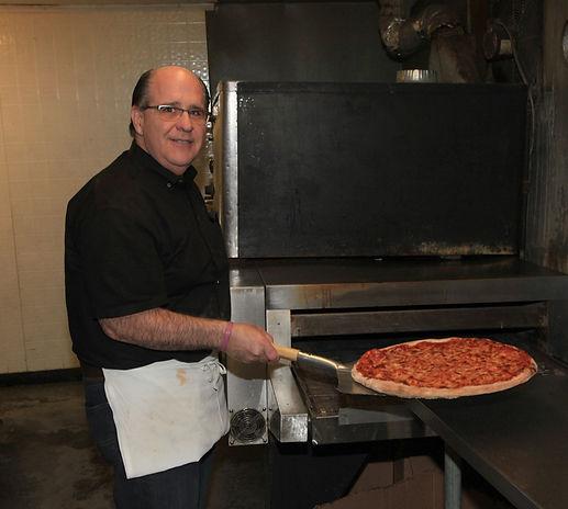 SK_West-Dennis-Paradise-Pizza-Review_12.