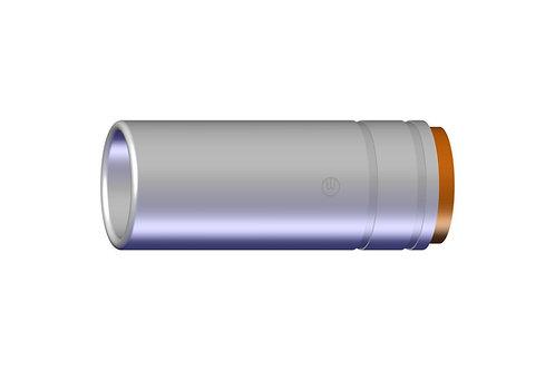 Gasdüse zylindrisch NW Ø 18,0 MB 25