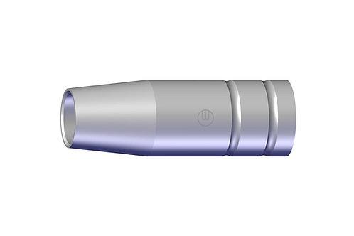 Gasdüse konisch NW Ø 12,0 x 53mm MB 15