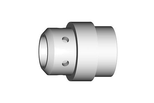Gasverteiler  29,0 mm wahlweise in Standard / Keramik MB 26