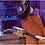 Thumbnail: MB GRIP 401 D MIG/MAG-Brenner 3m/4m/5m