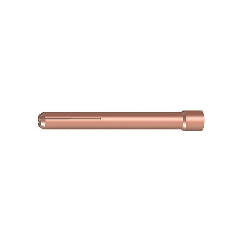 Spannhülse Ø 2,4 mm | 52,0 mm lang (10N24D)