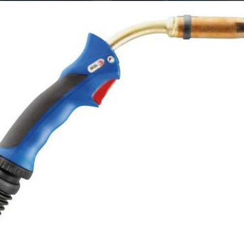 MB Grip 501 D 3m/4m/5m MIG/MAG Schweißbrenner flüssiggekühlt