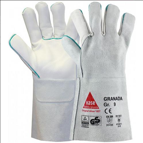 MIG/MAG Handschuh Granada - verschiedene Größen